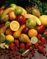 fruit diet for menopause