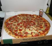 BigPizza01