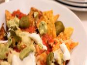Nachos Recipe - In 60 seconds