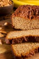 Baking Event - Calling all Foodies