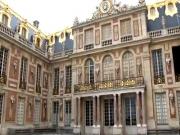 Paris 3 - 2010