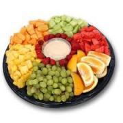 Acid reflux diet menu