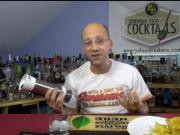 Vodka Zinger Review - Infusing Spirits