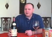 2008 Louis Jadot Beaujolais Villages Wine Review