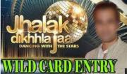 EXCLUSIVE - Jhalak Dikhla Jaa 6 WILD CARD ENTRY EPISODE 29th June