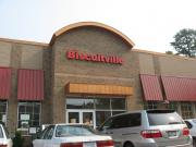 About Biscuitville