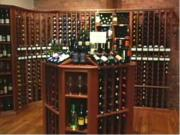 Introduction To Savory Grape Wine Shop