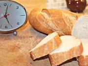 Nutrition - Can You Gain Weight by Eating Late
