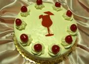 Pinacolada Cake