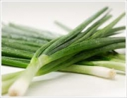 Onions For Hair Loss Is Good Or Bad -- Green Onions