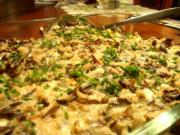Neapolitan Rice