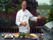 Wegmans Tips for Grilling for a Crowd - Tip 1