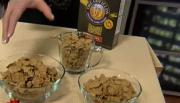 Dreamfields Pasta - on KCRA News with Sherri Shepherd