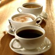 Coffee helps to reduce post workout pain and fatigue