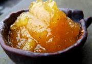 Apple Pineapple Conserve