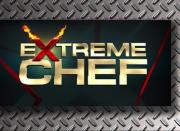 Extreme Chef - no limit cooking