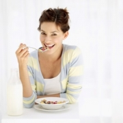 Tips to use oatmeal for diarrhea treatment