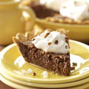 German Chocolate Cream Pie is an exquisite dessert that is so easy to make