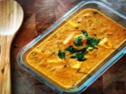 How To Make Paneer Lababdaar