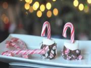 Holiday Vegan Treats - DIY December