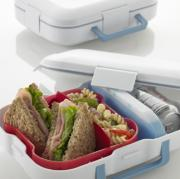 Lunchbox Recipes For children and adults