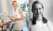 Gwyneth Paltrow is going to step into the shoes of Chef Gabrielle Hamilton