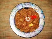 Mutton Badshai