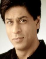 Shahrukh Khan A.K.A SRK