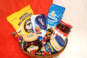 polish gift basket