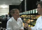 Interview Of Chef Christina Machamer