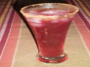 Sunday Snuggie Cocktail
