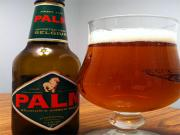 Belgium Palm Malt Beer Review