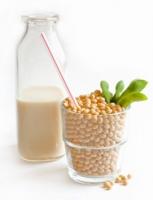 Probiotics for treating arthritis