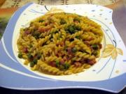 how to eat eliche and taste the richness of Italian cuisine