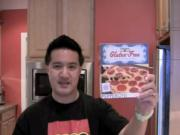 Bella Monica Gluten-Free Pizza Review