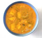 Khoya Paneer