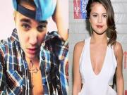 Justin Bieber Storms Out of Deposition after Selena Gomez Questions