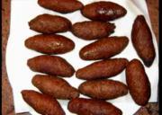 Traditional Kibbeh