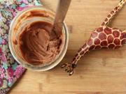 How to Make Homemade Nutella - Hazelnut Spread