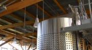Niagara Wine Making -  Part 3