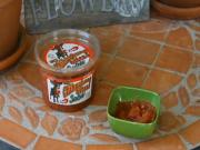 Salsa Saturday 06/08/13 - My Chihuahua Bites Salsa