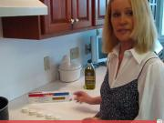 How To Keep Pasta From Sticking While Cooking