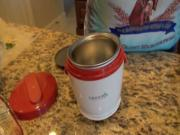 Mini Crock Pot Product Review