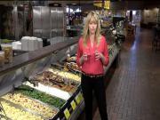 Living Gluten-Free with Wegmans