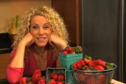 How To Make The Most Of Fresh Seasonal Strawberries