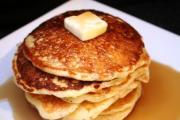 Laura's Pancakes