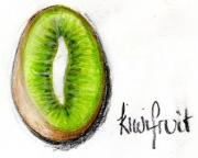 Interesting kiwi quotes