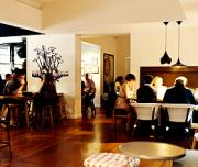 Top Restaurants In Melbourne