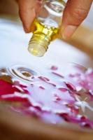 Top 10 anti aging essential oils