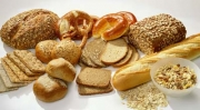 Whole -grain diets reduce blood pressure